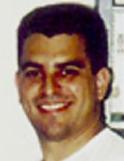 Arturo Hernandez